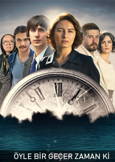online turkish series-turkish film-learn-tukish-language-free-turkish-8