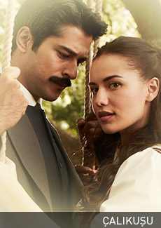 turkish-tv-series-turkish-lessons-calikusu