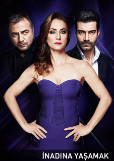 turkish-tv-series-turkish-lessons-inadina-yasamak