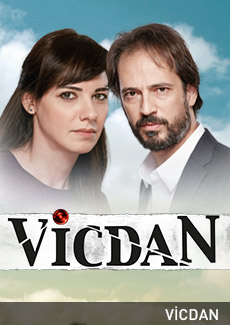 turkish-tv-series-turkish-lessons-vicdan